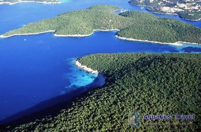 Νησάκια Συβότων 08