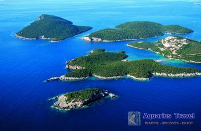 Νησάκια Συβότων 12