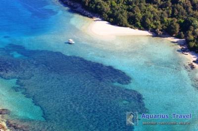 Νησάκια Συβότων 15